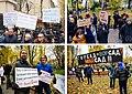 Одесити на акції протесту в Захист Літнього Театру.jpg