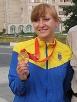 Украинская саблистка Харлан завоевала серебро на этапе Кубка мира и возглавила мировую сабельную классификацию - Цензор.НЕТ 6330