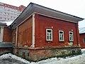 Особняк А. Н. Серикова (Малая Ямская, 9) - panoramio (1).jpg