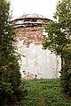 Павильон полярной трубы Михайлова.jpg