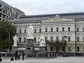 Пам'ятник княгині Ользі 0,3.jpg