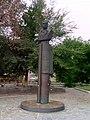 Памятник Кошкіну.jpg