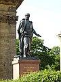 Памятник М.Б. Барклаю де Толли.jpg