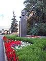 Памятник С. М. Цвиллингу (Челябинск к-тр Пушкина) f004.jpg