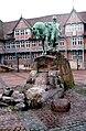 Памятник герцогу Августу+.jpg