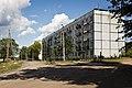 Панельные дома в поселке Фролищи (2012.07.28) - panoramio.jpg