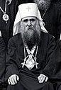 Патриарх Варнава.jpg