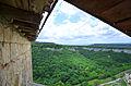 Пещерный город Чуфут-Кале 1.JPG