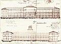 План будівлі Київського університету (XIX ст).jpg