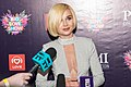 Полина Гагарина на прессволе на Big Love Show 2018 в СПб.jpg