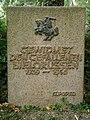 Помнік загінулым у 1939—1945 беларусам.JPG