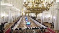 File:Президент России — 2016-05-17 — Заседание Госсовета по вопросам развития строительного комплекса.webm