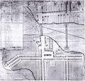 Пружаны. План 1803 г. (РДВГА).jpg