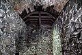Підземні галереї замку P1160915.jpg