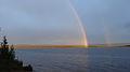 Радуга на озере Зюраткуль.jpg