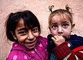 Роми з мукачівського табору.jpg