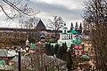 Свя́то-Успе́нский Пско́во-Пече́рский монасты́рь.jpg