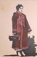 Селянський одяг на Поділлю. Зображення №5.png