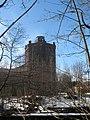 Сестрорецкий завод, цех 6.jpg