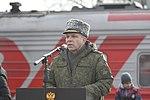 Сирийский перелом во Владивостоке 16.jpg
