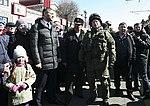 Сирийский перелом в Чите 08.jpg
