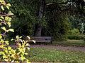Скамейка в парке.jpg