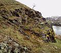 Скелі м (7).jpg