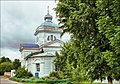 Слаўгарад. Свята-Раства-Багародзіцкая царква (01).jpg
