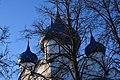 Собор Богородице-Рождественский улица Кремлевская.jpg