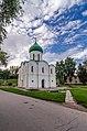 Собор Преображения Господня (1152) в Переславле-Залесском.jpg