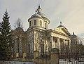 Собор Спасо-Преображенский в феврале.jpg