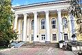 Советская 13 сыктывкар национальная республиканская библиотека.jpg