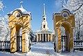 Спасо-Преобаженский собор , пл. Соборная 02.jpg