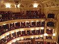 Театр опери та балету (Львів) 05.JPG