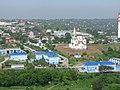 Территория Иверского женского монастыря2.JPG