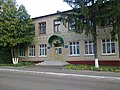 Тетіївська Центральна районна бібліотека.jpg