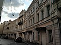 Торговое здание Старопанский переулок 3.jpg