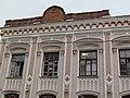 Україна, Харків, вул. Гоголя, 7 фото 8.JPG