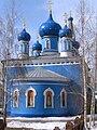 Успенская церковь .jpg