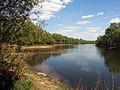 Устье реки Цон.jpg