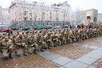 У Миколаєві 120 військовослужбовців склали клятву морського піхотинця та отримали чорні берети (22846708708).jpg