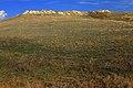У подножья холма - panoramio.jpg