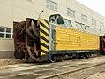 ФРЭС2-024, Russia, Murmansk region, Murmansk depot (Trainpix 214108).jpg
