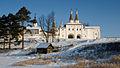 Ферапонтов монастырь зимой.jpg