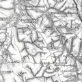 Фрагмент карты Ф.Ф. Шуберта.png