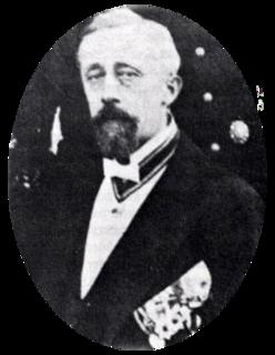 Franz Eckert German composer