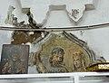 Фрески в храме святителя Петра- .jpg