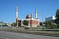 Центральная мечеть Ижевска.jpg