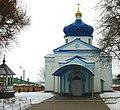 Церква святого Онуфрія, село Головчинц 11.jpg