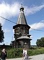 Церковь Александра Свирского. Общий вид.jpg